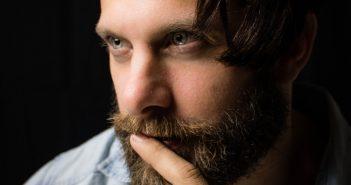 3 conseils à suivre pour adoucir votre barbe !
