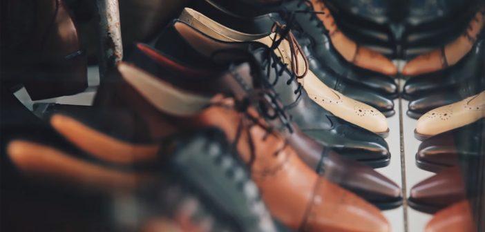 Comment enlever les mauvaises odeurs dans les chaussures ?