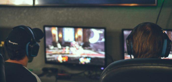 Zoom sur 3 métiers du jeu vidéo