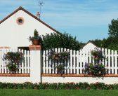 Conseils pour faciliter le financement de votre maison en construction