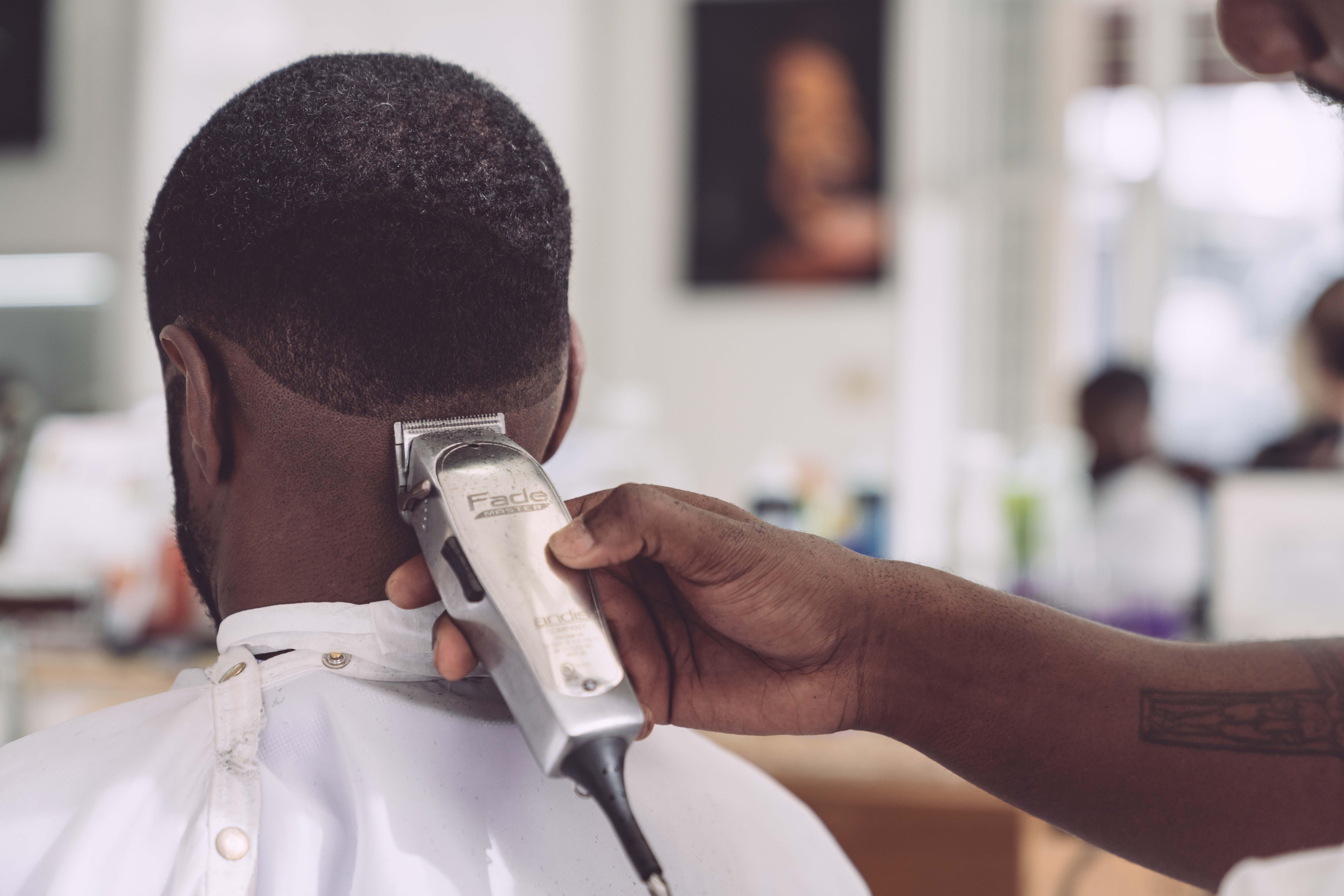 Avec quelle coupe vous sentez-vous le plus à l'aise ?