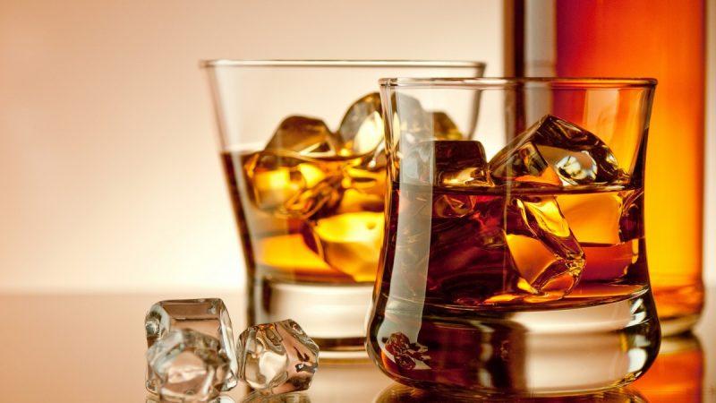 Top 10 des meilleurs whiskys du monde