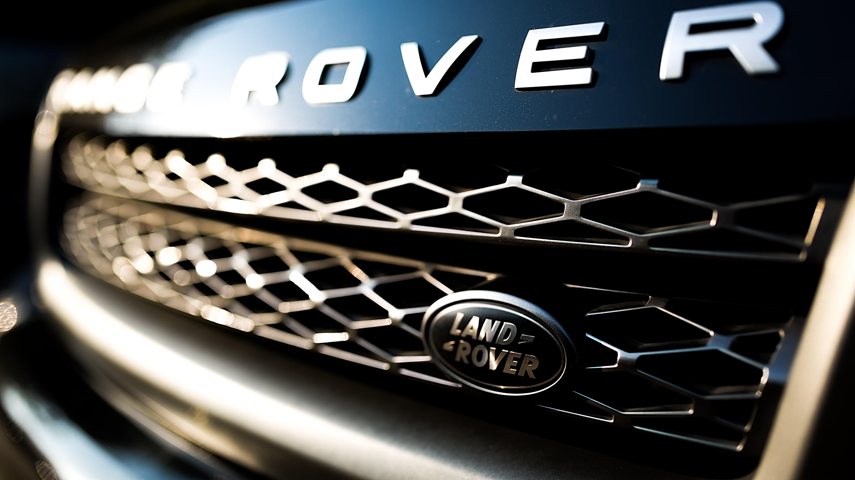 Bien entretenir un Land Rover