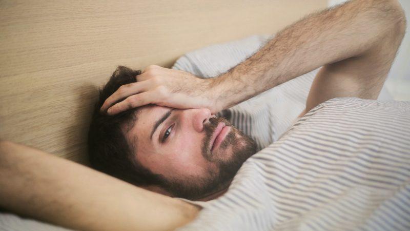 Je n'arrive pas à me lever le matin : nos conseils!