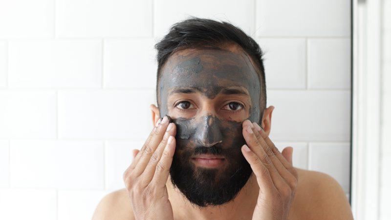 Avoir une belle peau : astuces beauté pour les hommes
