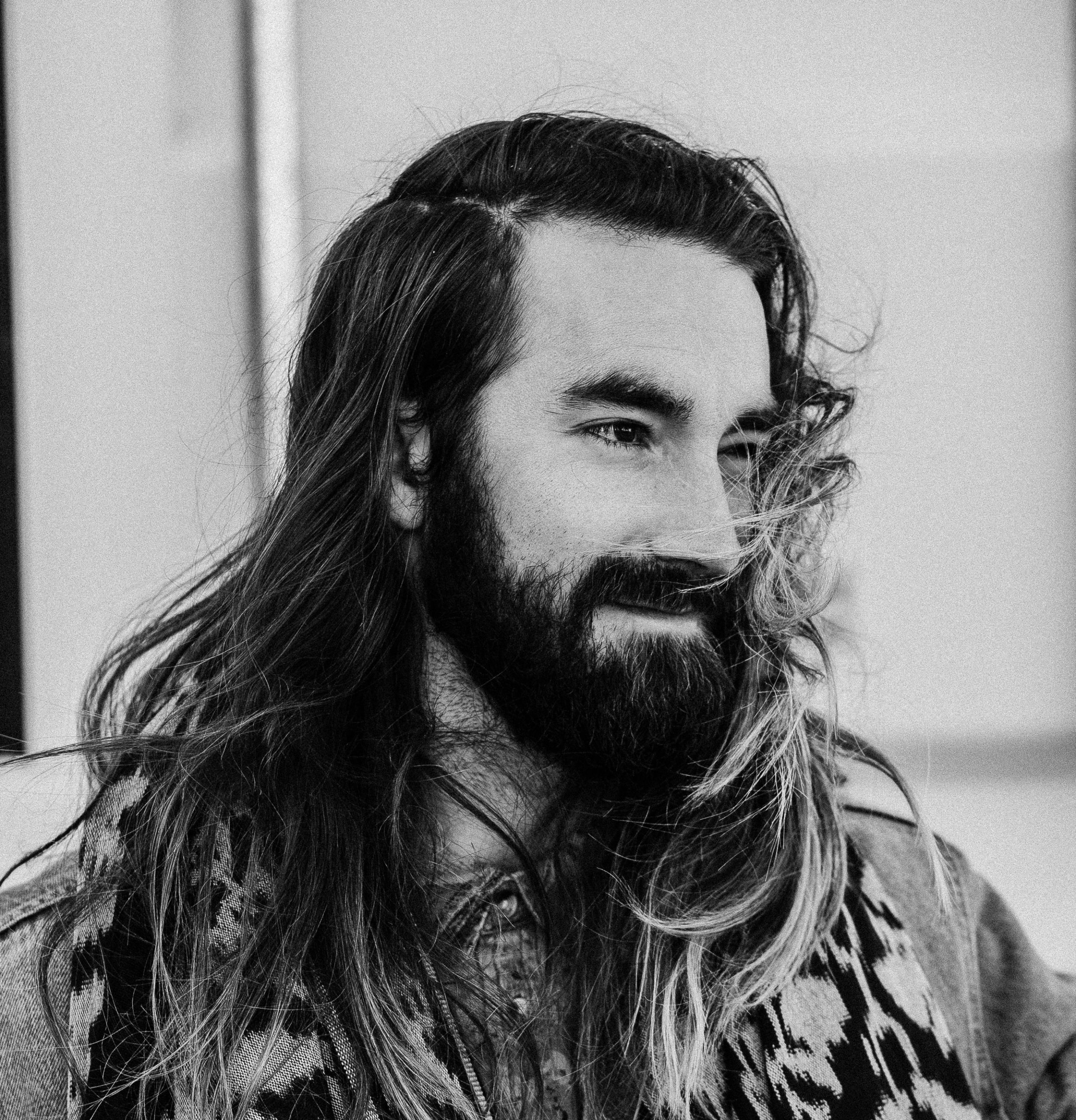 Comment bien tailler sa barbe ?