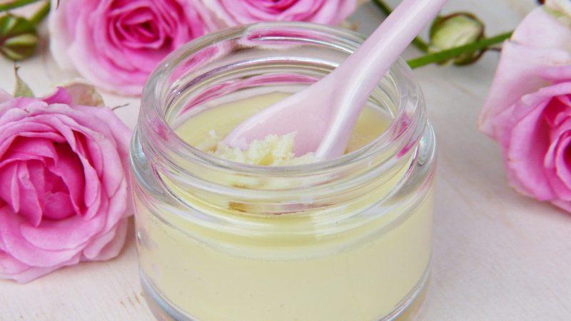 Quels sont les bienfaits du beurre de karité ?